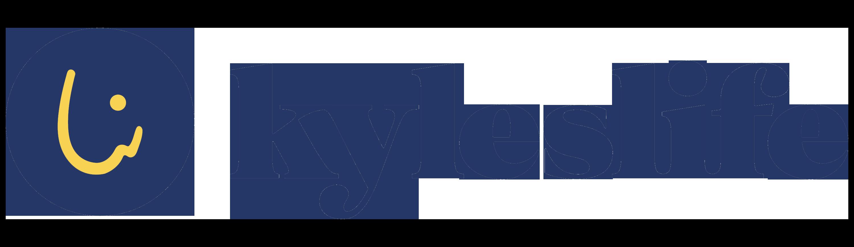 KylesLife