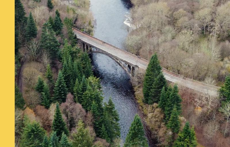 Local Travel Scotland